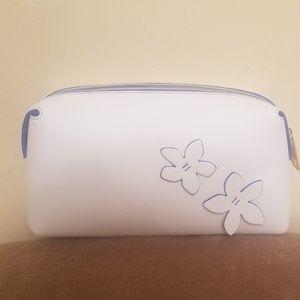 Brand New Estee Lauder small makeup bag